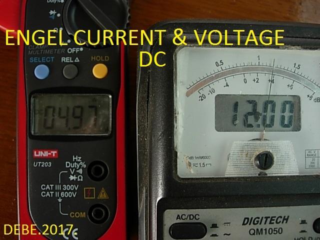 ENGEL 12V & CURRENT DRAW.JPG