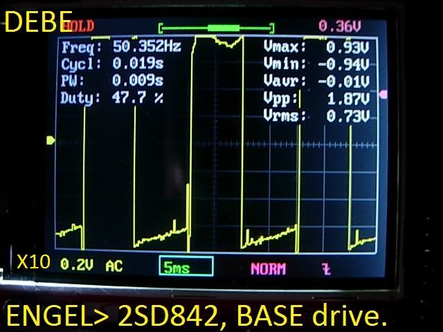 ENGEL 2SD842. B, WAVEFORM.JPG