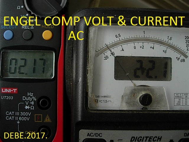 ENGEL COMP VOLT & CURR.1.JPG