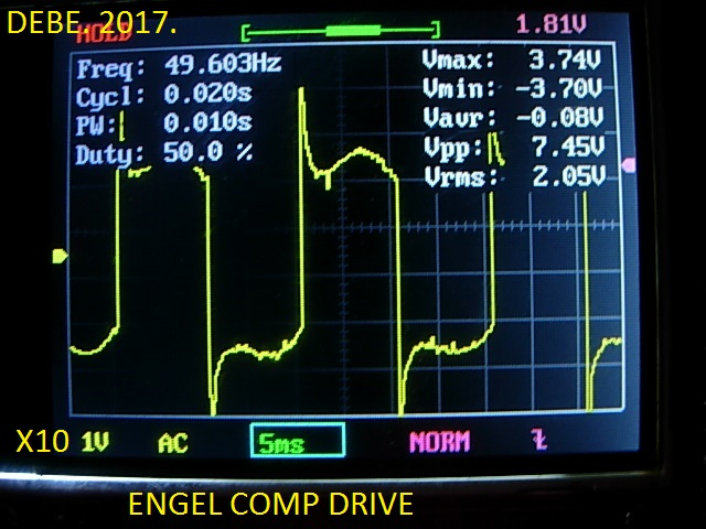 ENGEL COMP WAVE FORM.1.JPG