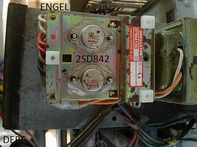 ENGEL OSC.1.JPG