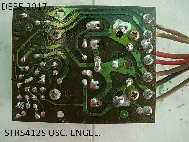 ENGEL OSC.2.JPG