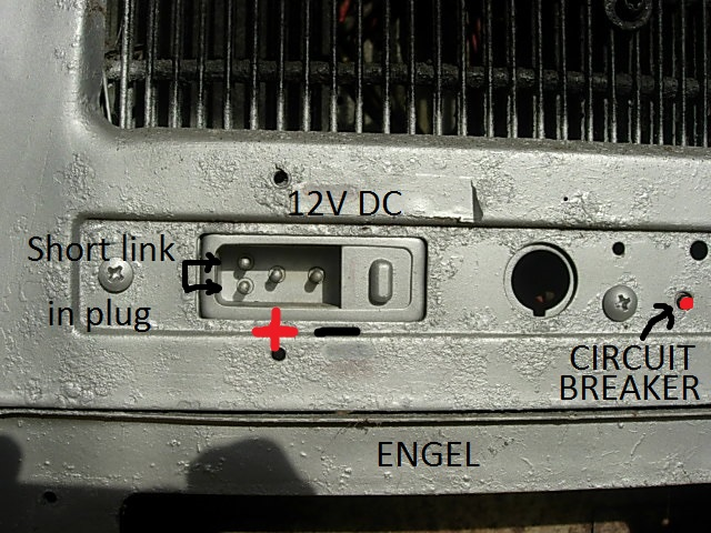 ENGEL POWER SOCKET. 12V.JPG