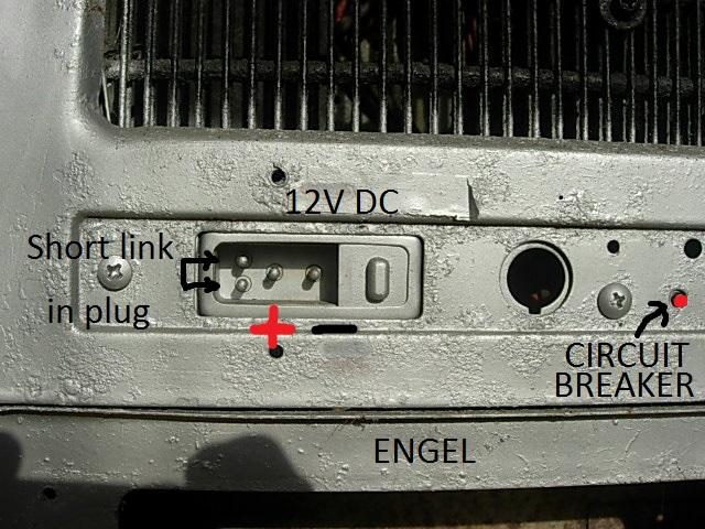 ENGEL POWER SOCKET. 12V.JPG