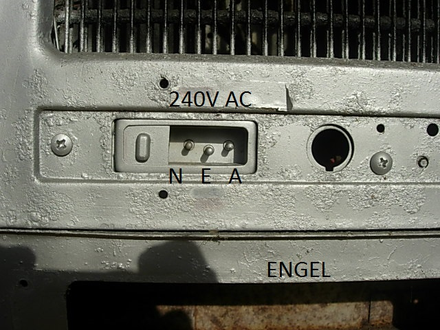 ENGEL POWER SOCKET. 240V.JPG