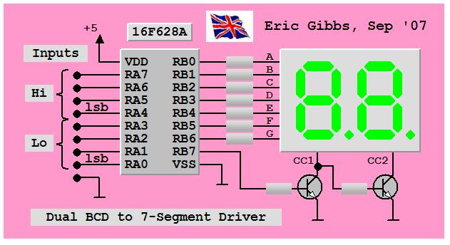 erics-4477-ic-png.14391