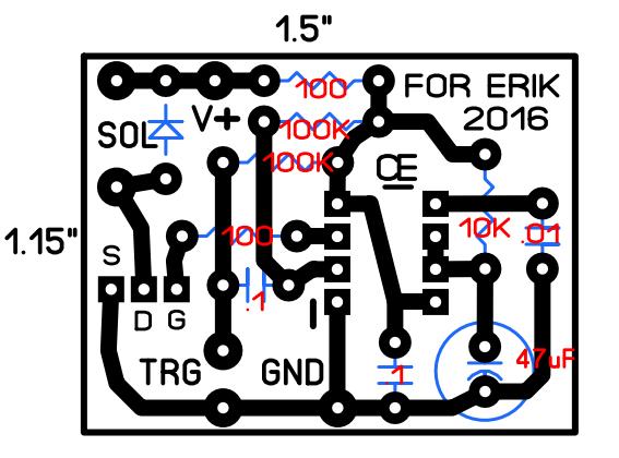 Erik-PCB-1.png