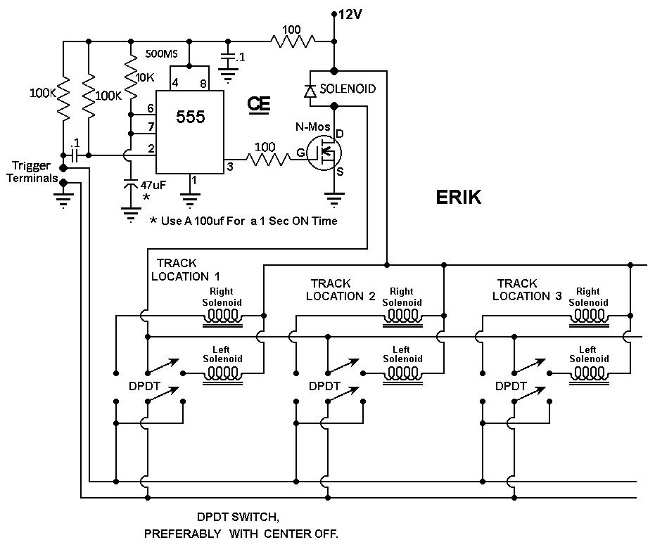 Erik-Sch-2.png