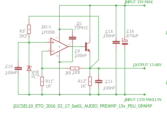 ETO_2016_02_16_Iss01_PREAMP_PSU_OPAMP.png