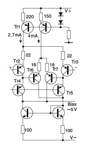 ETO_amp_complex_input_stage.png