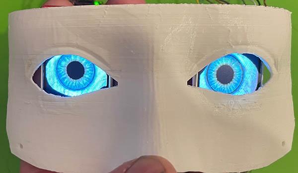 Eyes_mask_600.jpg