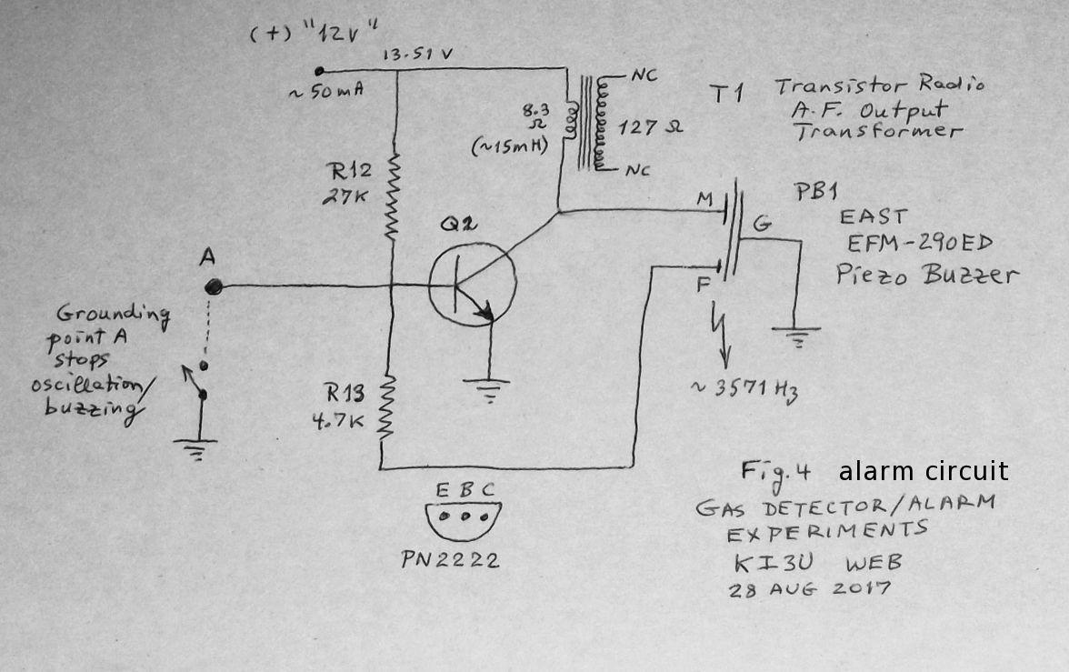 Fig.4_gas-detector-alarm_expmts_KI3U-Web.jpg