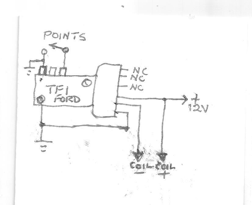 FORD TFI MOD & POINTS.3.jpg