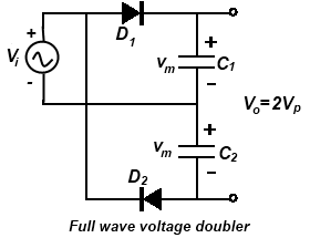 Voltage Double additionally Control De Motores Con Arduino in addition Data Wiring Diagram furthermore Feedthruspec besides Stepper Motor Wiring Diagram. on slo syn stepper motor wiring diagram