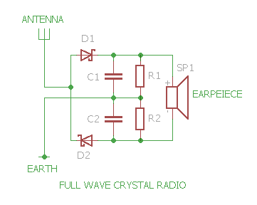 FULL_WAVE_CRYSTAL_RADIO_Iss01_crop.png
