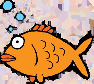 Goldfish-gold-fish-clip-art-2.png