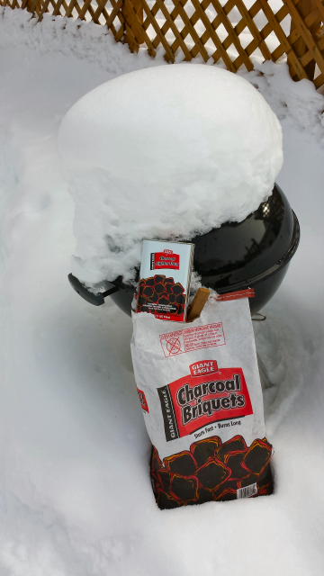 Grill Snow1.png