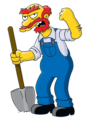 Groundskeeper_Willie.png