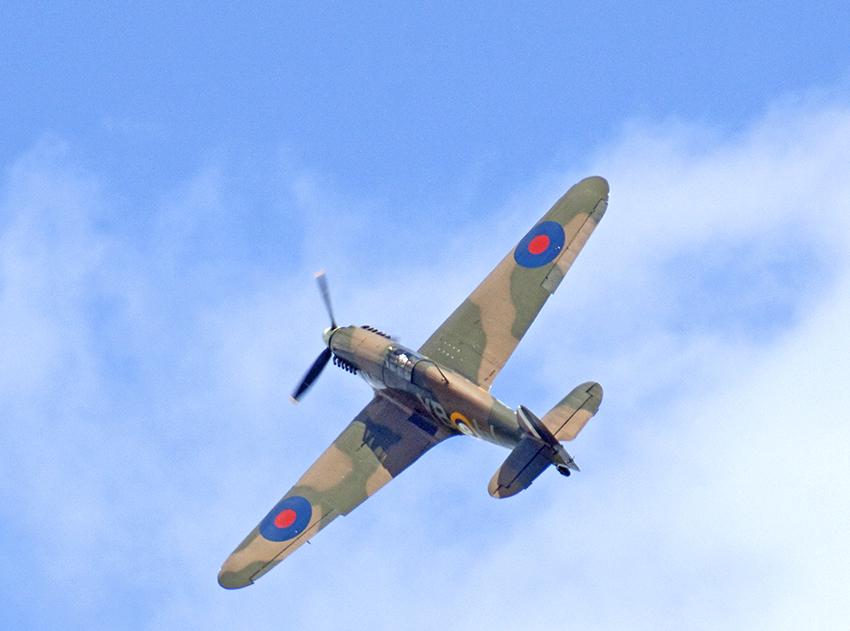 Hawker_Hurricane_10_800pix.jpg