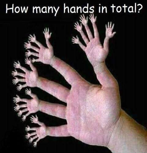 How many hands.jpg