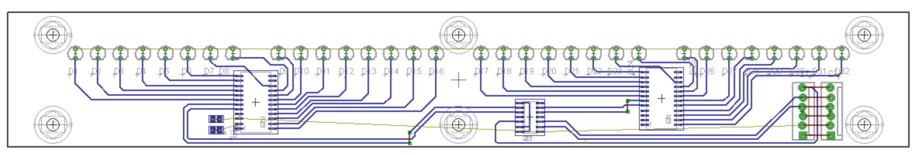 I2C V2.jpg