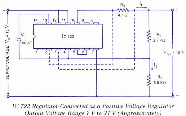 IC-723-As-positive-voltage-regulator.jpg