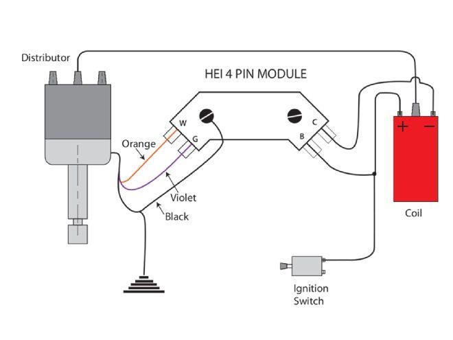 IGN HEI 4PIN GE wiring.jpg