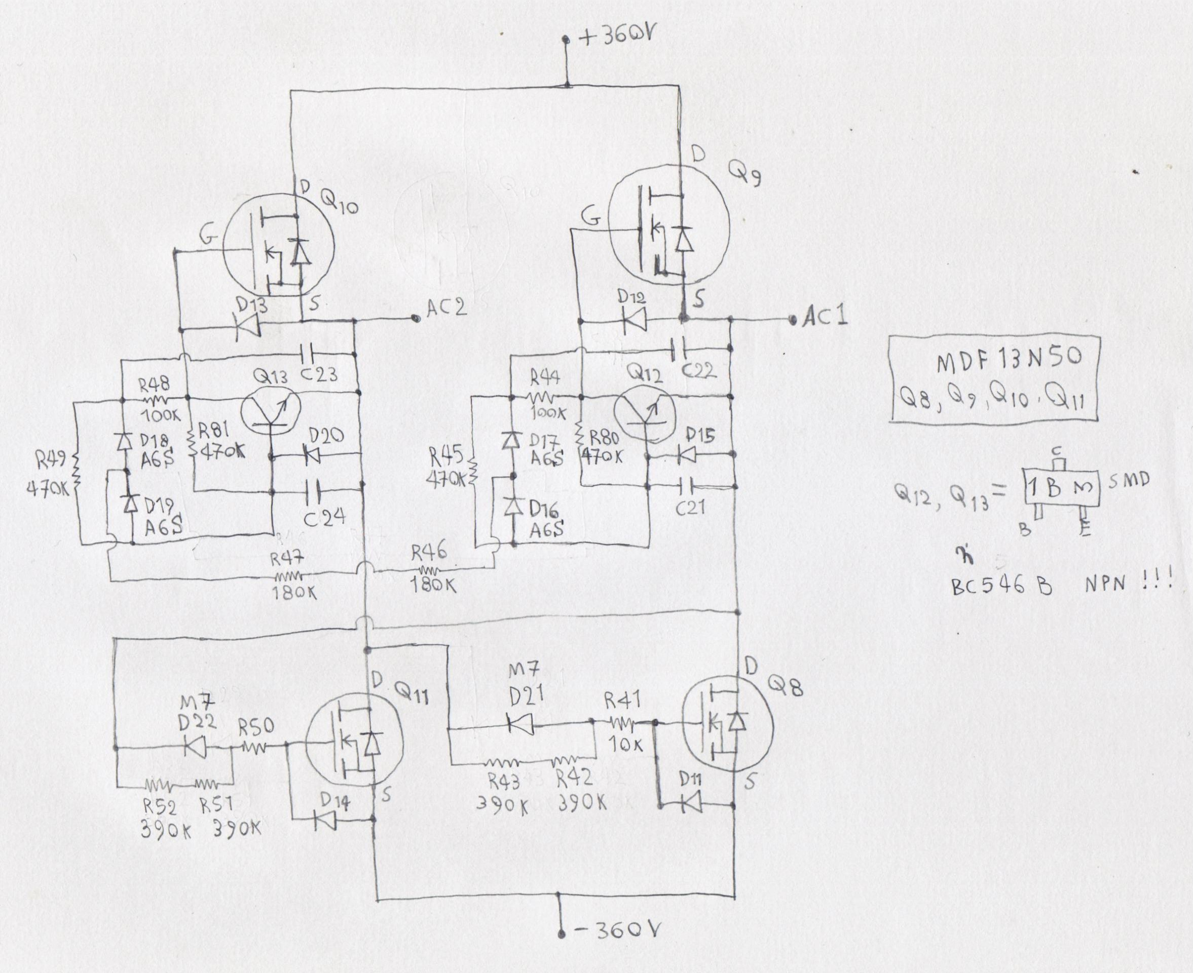 gm wiring diagram with Welder Plug Wiring Diagram on Tdi Throttle Position Sensor Location likewise Subaru Engine Number Location also 1999 Tahoe Power Mirror Wiring Diagram 306913 together with Potter Brumfield Relay Wiring Diagram in addition Transmission Line Drawings.