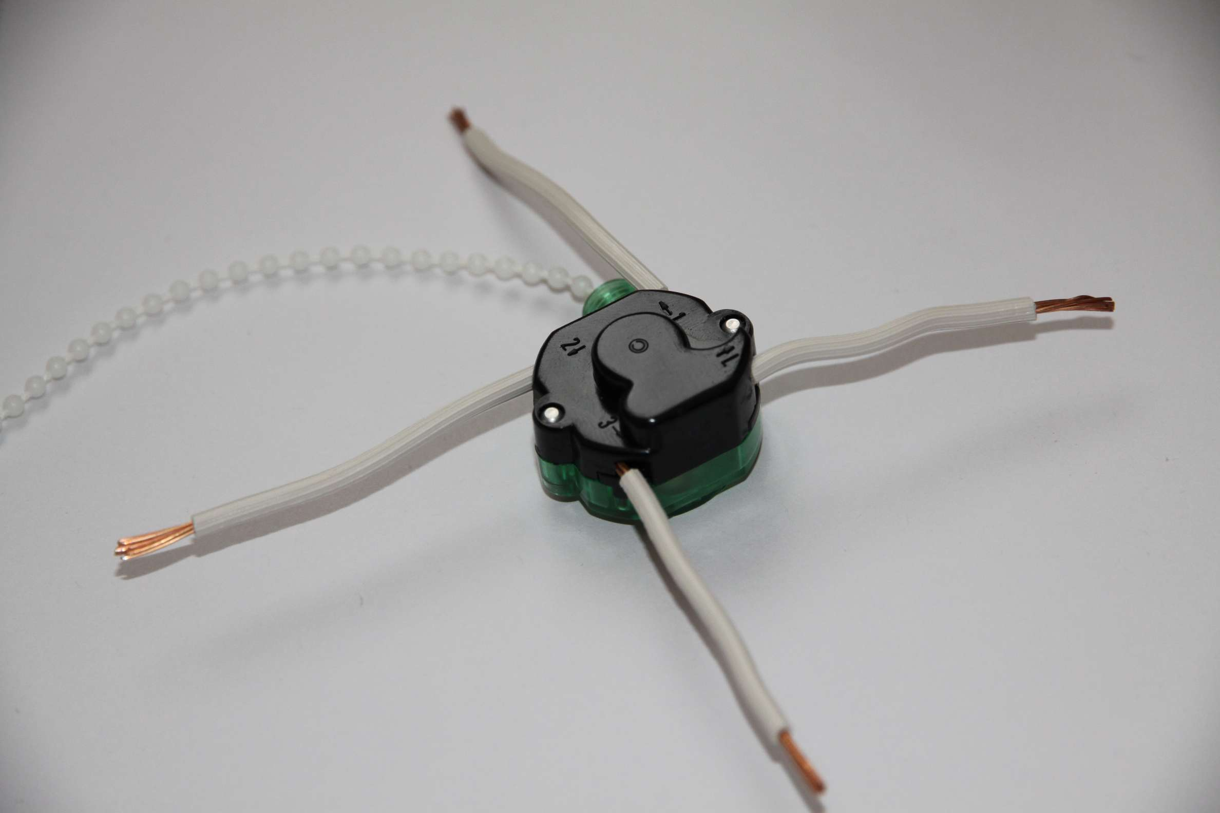 replacing a ceiling fan pull switch electronics forum circuits 3699 jpg