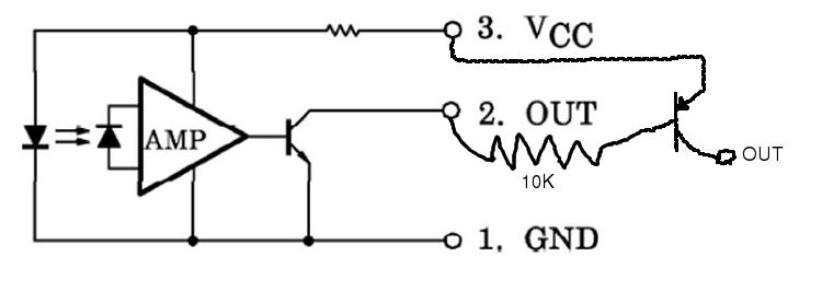 invert_voltage-png.30141