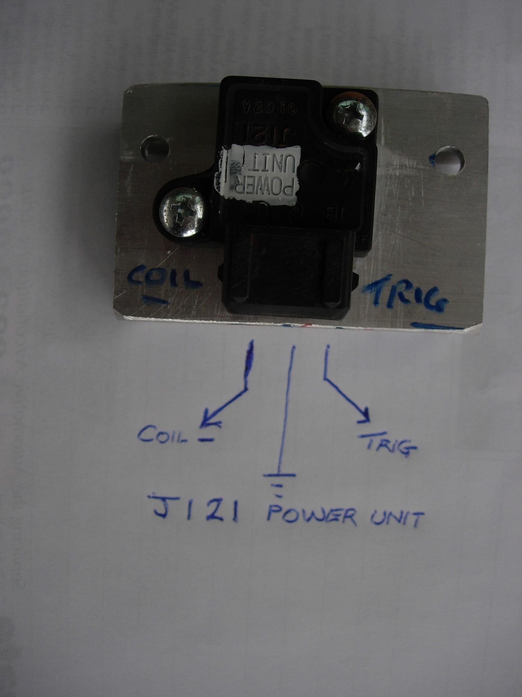 J121 IG MOD.1.JPG