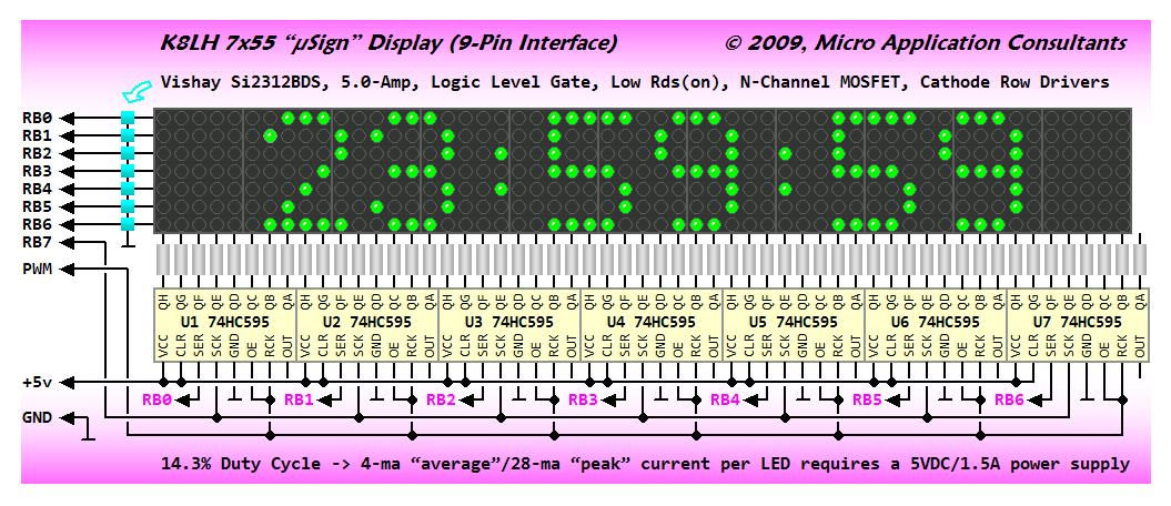 k8lh-7x55-%C2%B5sign-concept-png.34823