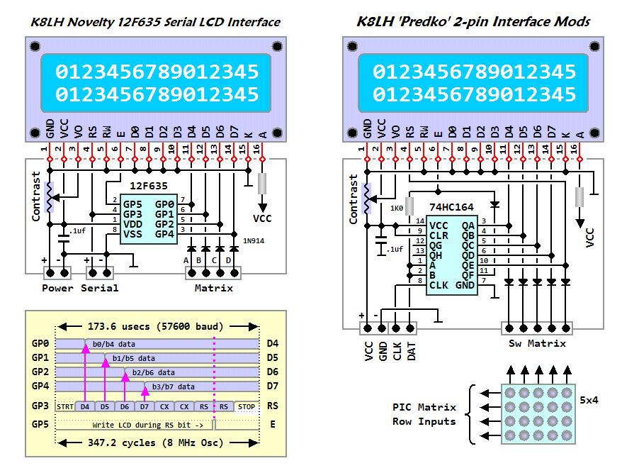 keypad-driver-mods-png.34399