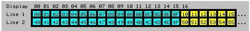 LCD addres.jpg