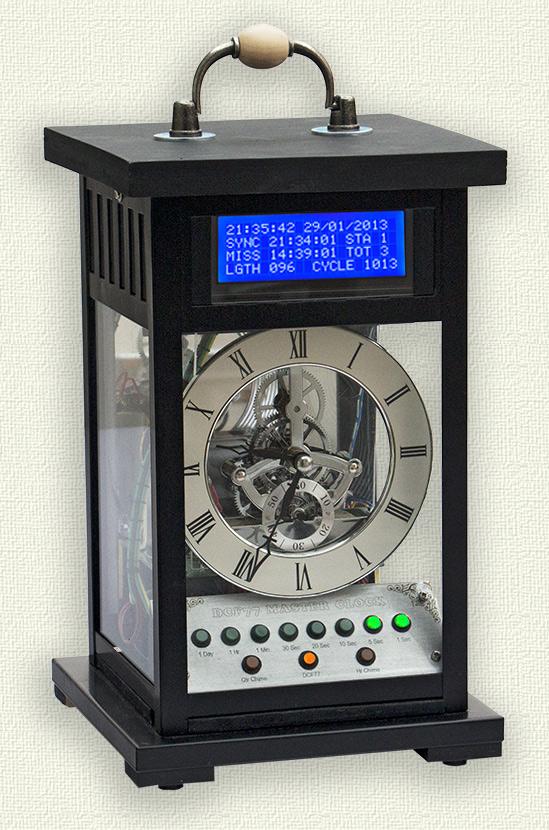 LCD_Master_Clock.jpg