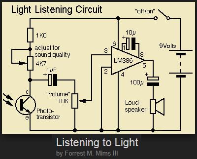 light listener circuit.png
