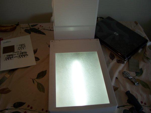 lighttable3-jpg.34222