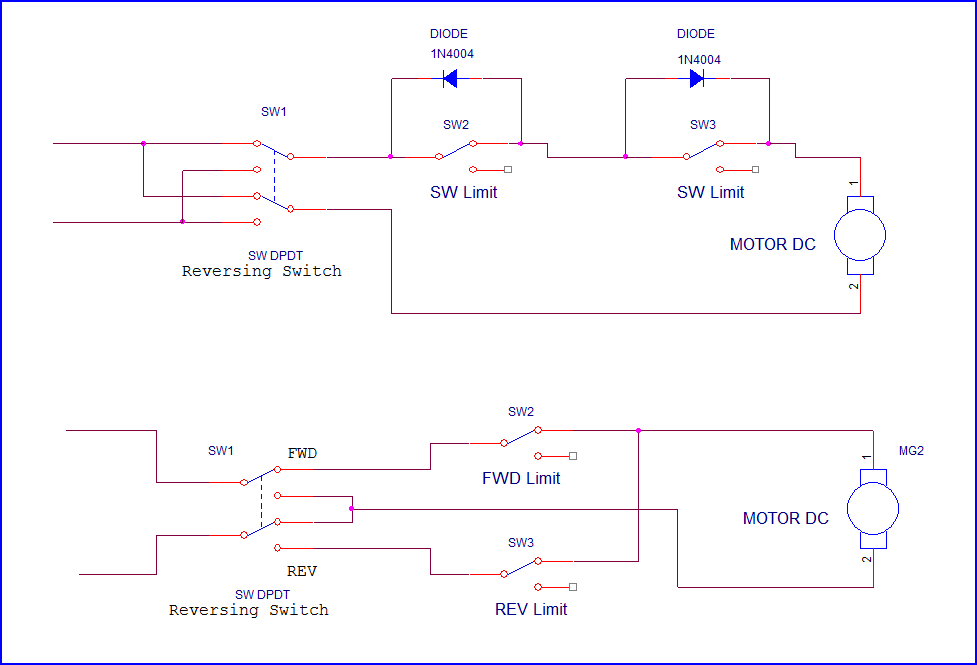 1189 as well Pmos Inrush Current Limit Where To Place Capacitor furthermore Male Female Industrial Plug Sockets 688405 moreover Connecting The Limit Switches To The Sun Harvester Circuit V2 besides Audio 20 lifiers. on current limit circuit