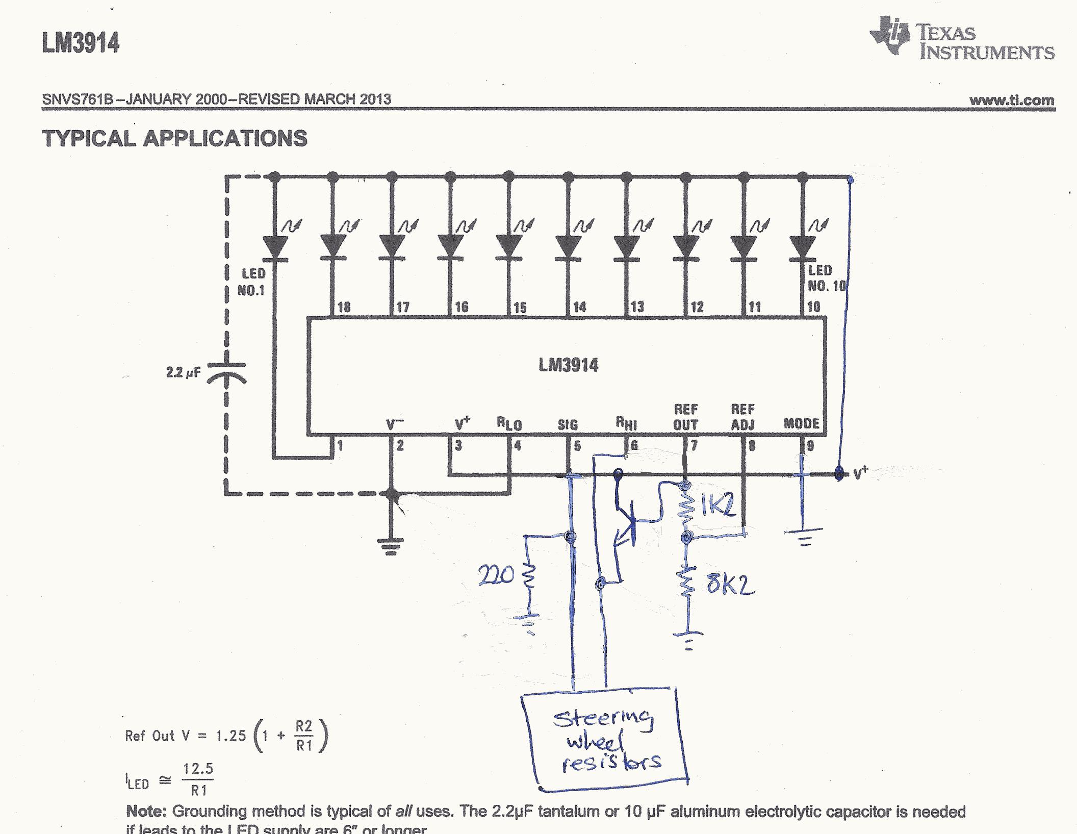 porsche 997 tire wiring diagram tire free printable wiring diagrams