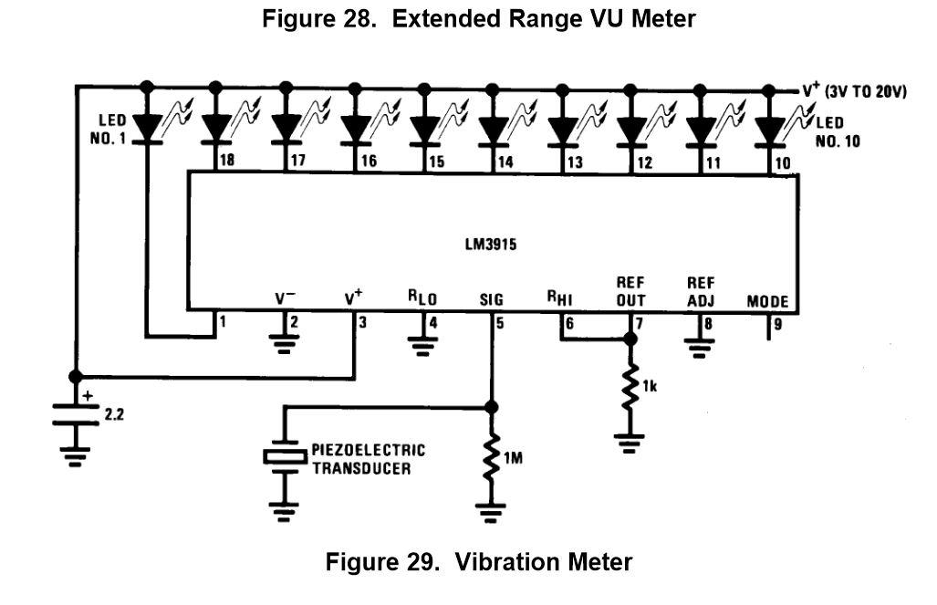 LM3925_vibrationmeter.JPG