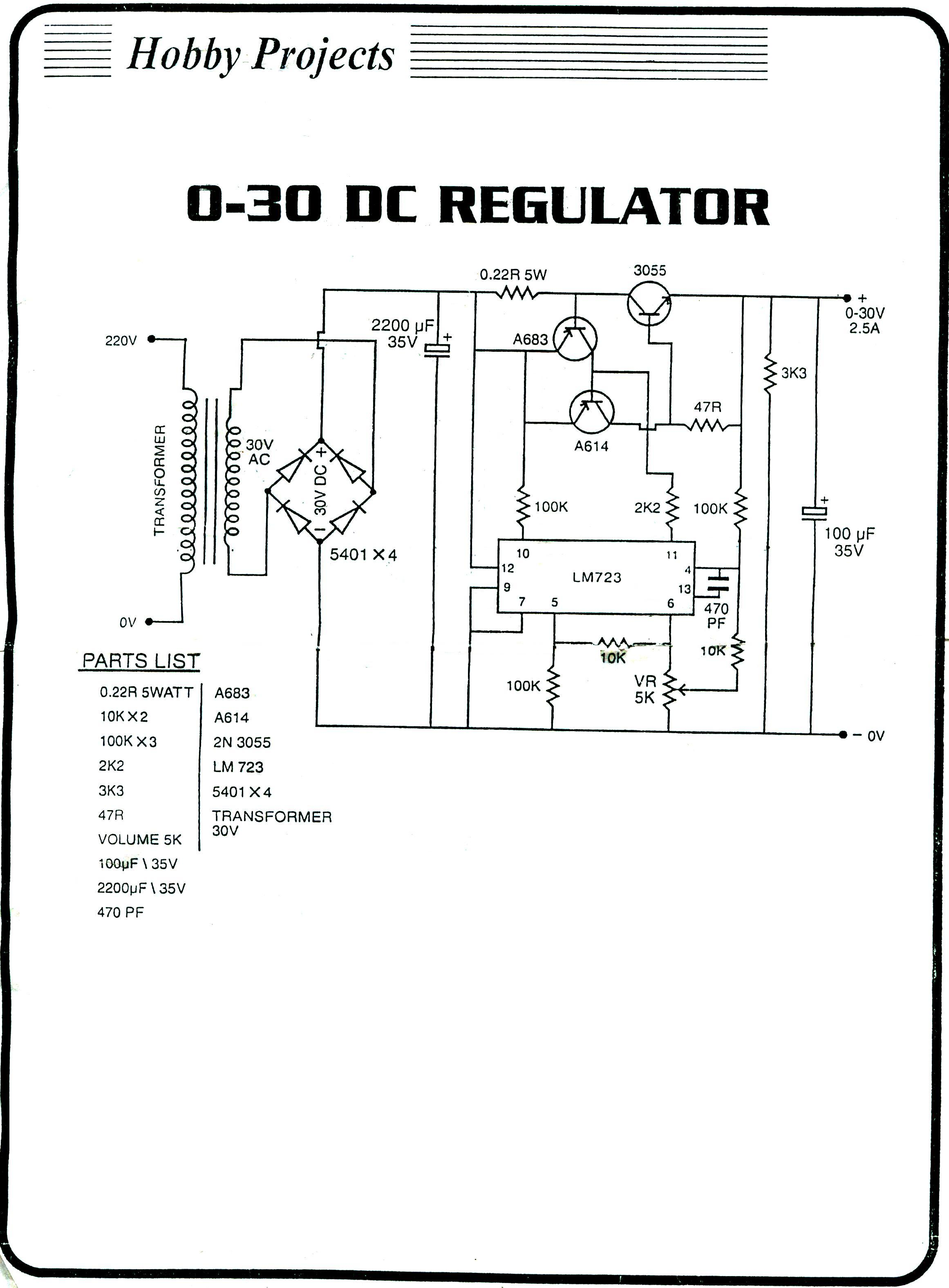 Pv Solar Inverter Circuit Diagram additionally Mppt solar charge controllers furthermore Top Linear Power Supply Regulator 5v 5a With 7812 And Lm723 further Vwtrikewire 1 furthermore Variable Power Supply. on 12 volt voltage regulator circuit diagram