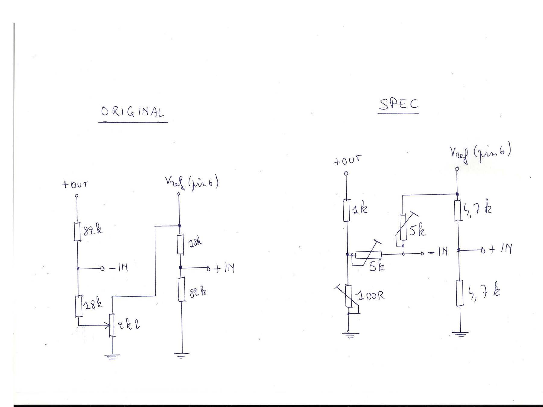 LM723 voltage feedback circuits.jpg