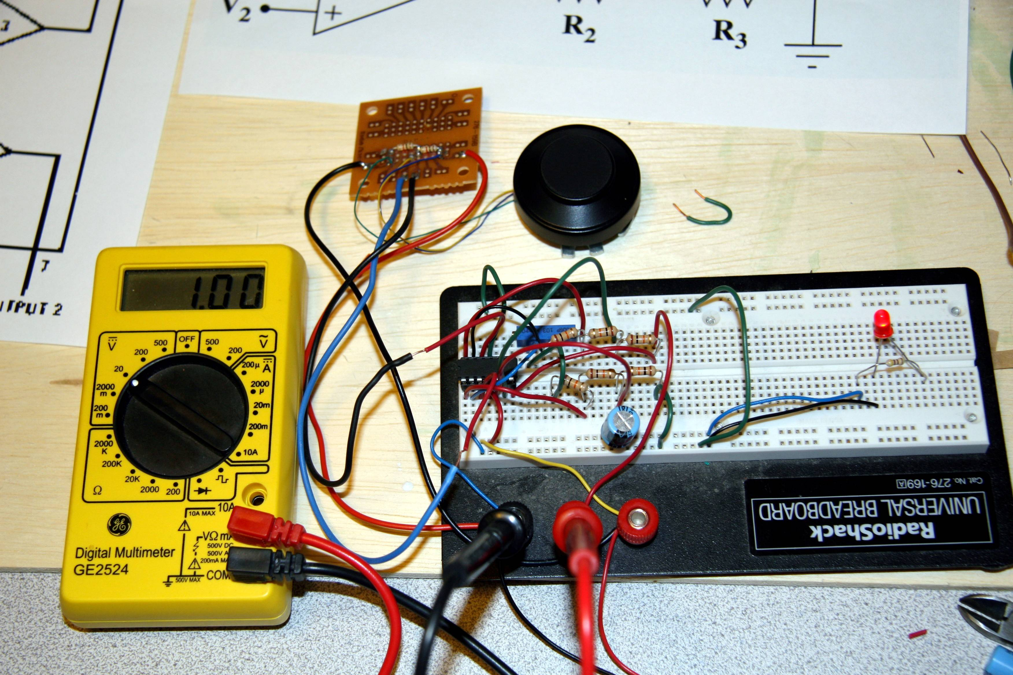 3 wire load cell question electronics forum circuits projects load cell and amp jpg
