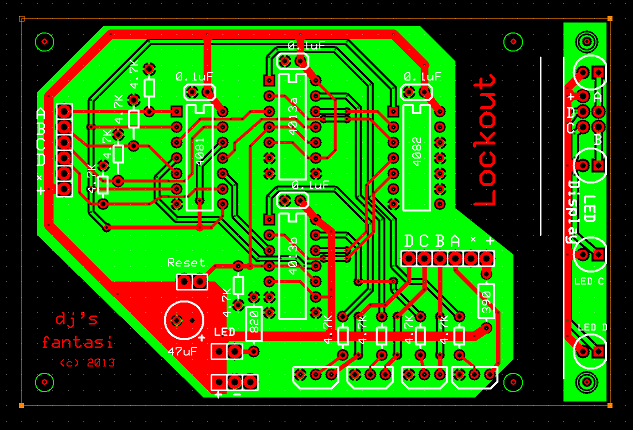 Lockout-pcb_sm.png