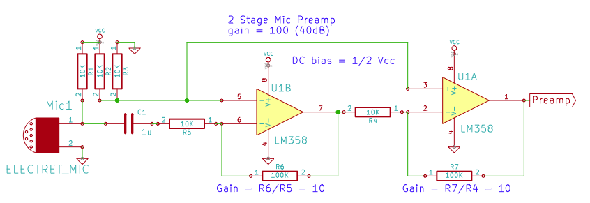 MicPreamp.png