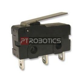microswitch-5a-short-lever.jpg