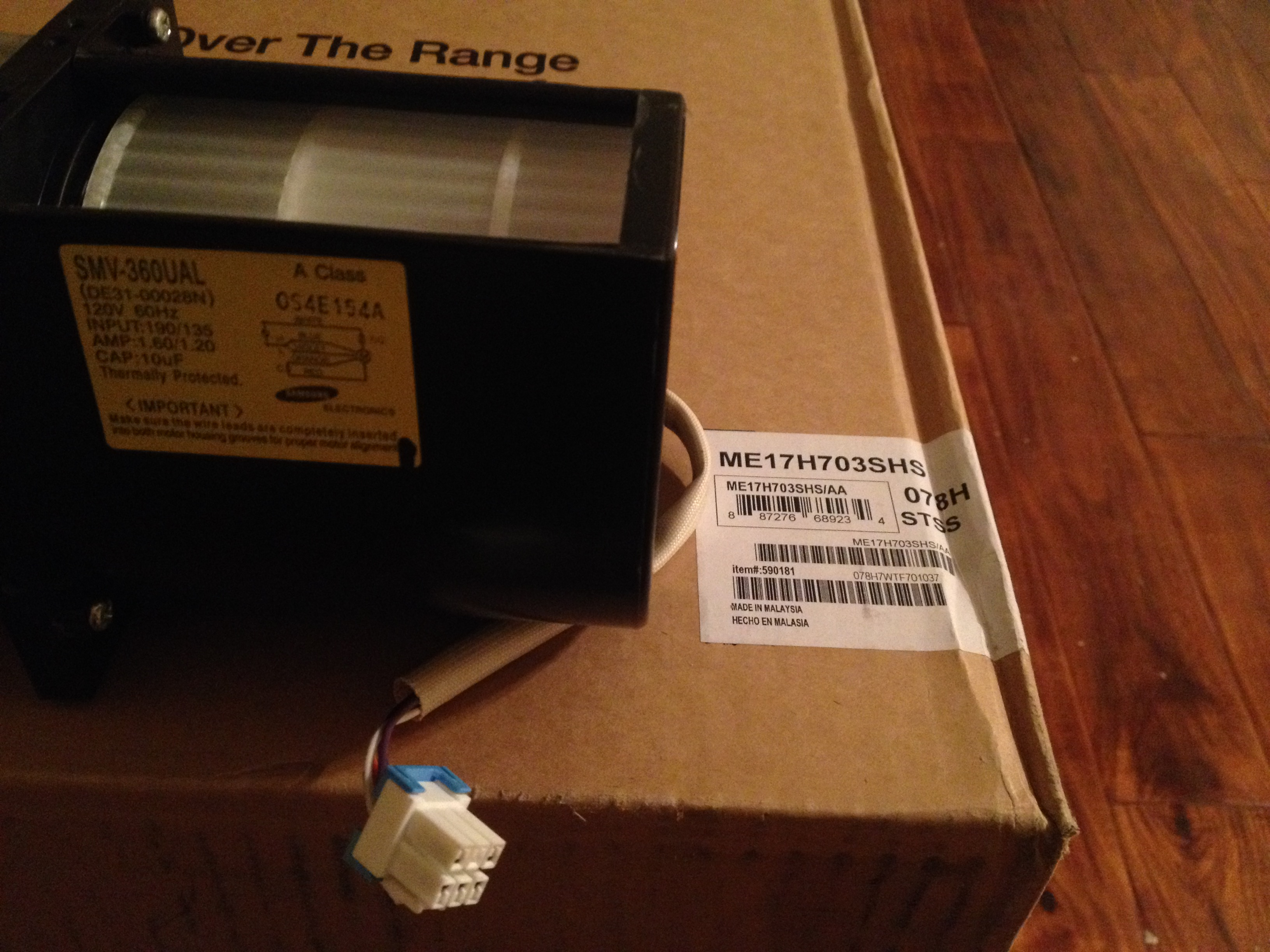 installing booster fan via relay switch from microwave fan wiring jpg microwave fan wiring jpg
