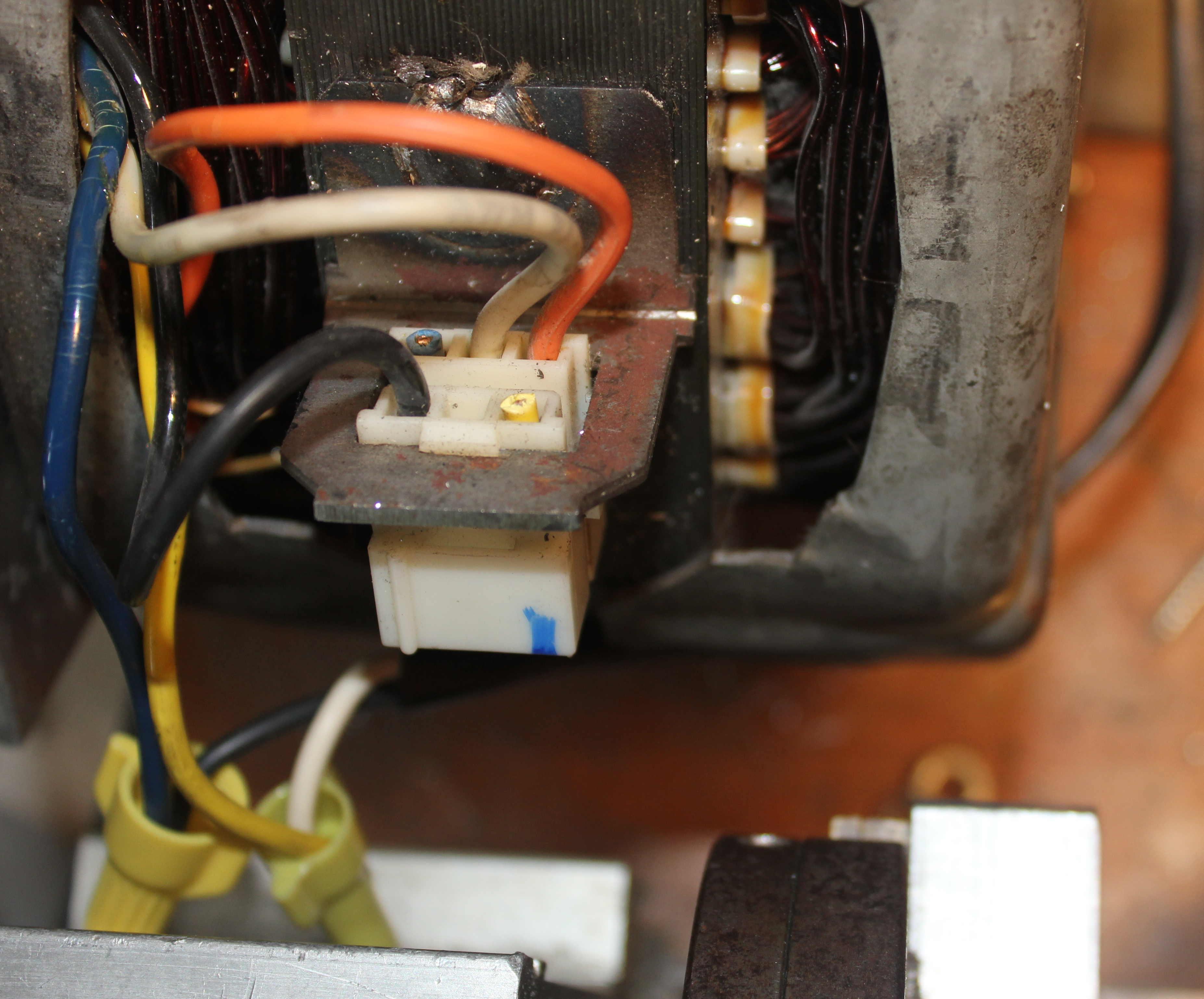 General Electric Washing Machine Motor Wiring Diagram Wiring Diagram Not Center