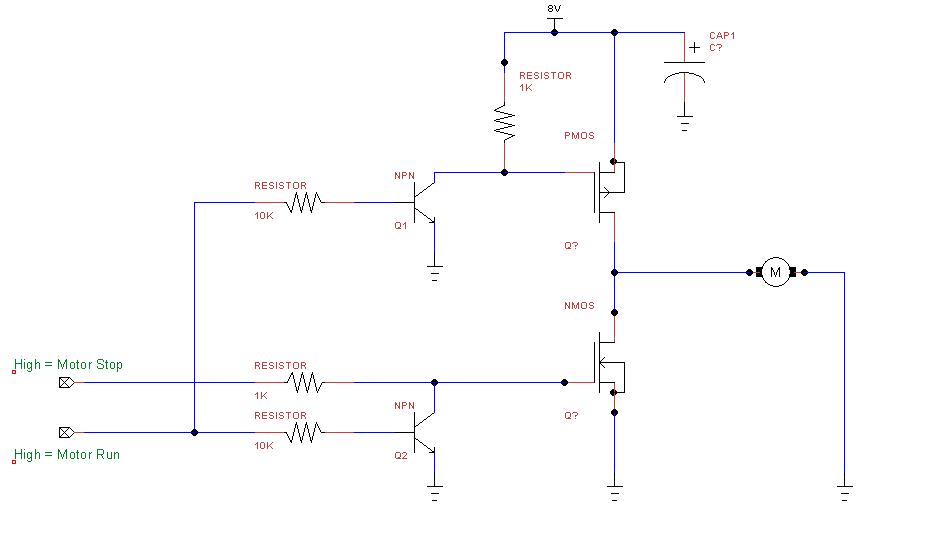 motor-png.31857