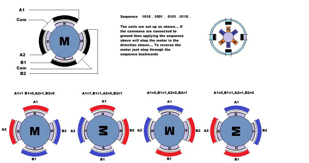 Motor schematics.png